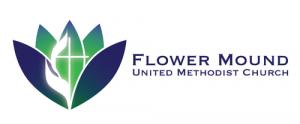 FMUMC Logo