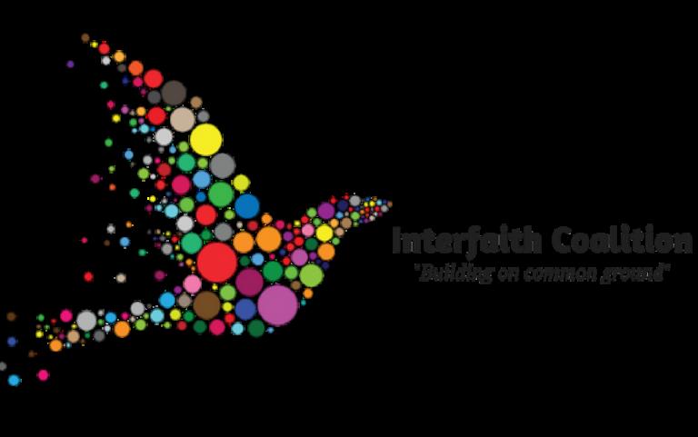 Habitat-Interfaith Logo