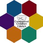 creekwood logo