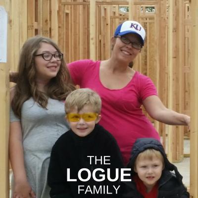 Logue Family