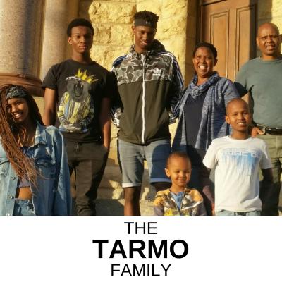 Tarmo Family